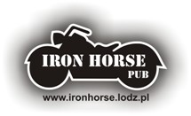 Iron Horse Pub